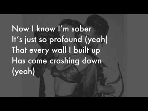 Miguel - Use Me (Lyrics)