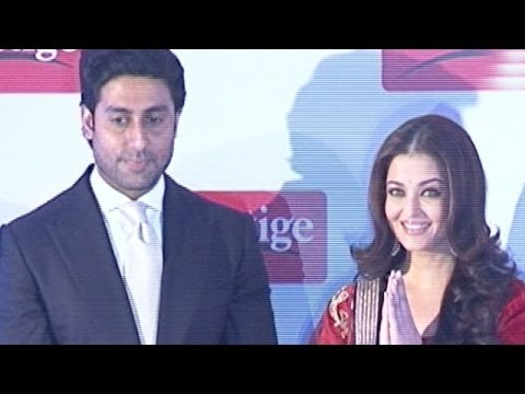 Aishwarya Rai - Abhishek Bachchan all set to work in Prahlad Kakkar Happy Anniversary
