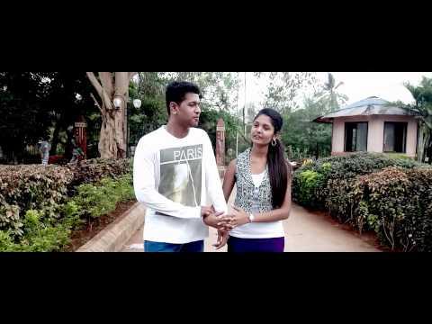 Woh Pehli Baar : Official Trailer Full HD