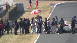 Download Lagu 2018 FIA-F4 JAPANESE CHAMPIONSHIP Rd.11 AUTOPOLIS Gratis STAFABAND