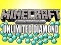 Mincraft XBOX 360 INFINITE DIAMOND GLITCH! [Working September 2012]