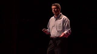 Health monitoring with wearable microneedle technology | Ronen Polsky | TEDxABQ