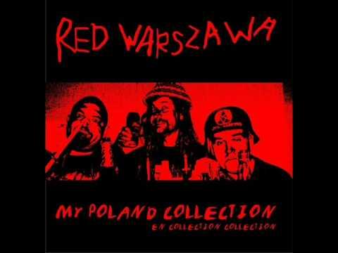 Red Warszawa - Onanita