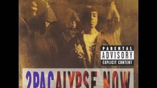 Watch 2pac Tha Lunatic video