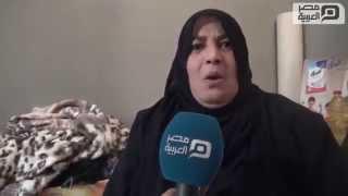 Download مصر العربية   رسالة أم المعدوم في قتل ابنة ليلى غفران للسيسى 3Gp Mp4
