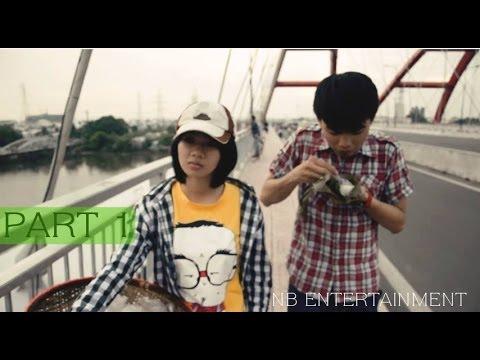 "5 Ngàn Rưỡi"" ( Official - NB Entertainment) - Part 1"