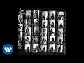 Niia - Nobody [Official Audio]