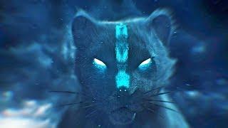 Alesso - PROGRESSO (Official Music Video)