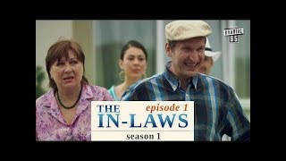 The In-Laws - Watch Youtube Movies Online | English Subtitles HD