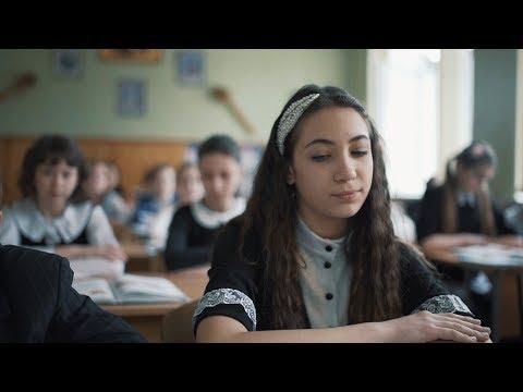 ПАПА И ДОЧКА ЧИТАЕТ РЭП - Малолетняя девочка (Премьера клипа) (8 ЧАСТЬ)