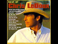 Whatcha Gonna Do With A Cowboy - Chris LeDoux
