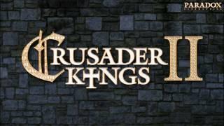 Crusader Kings II OST - In Taberna