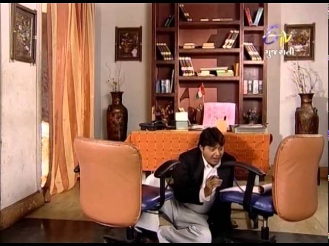 Sushila Bakula - સુશિલા બકુલા - 29th October 2014 - Full Episode