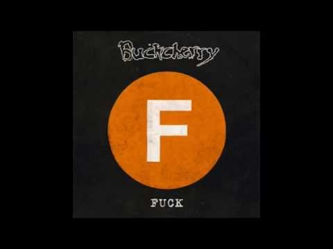 Buckcherry - Fastback 6