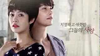 "SBS 2013 Autumn Drama Promo ~ ""Passionate Love"" SungHoon cut"