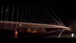 Moh Moh Ke Dhaage (Duet) new Papon & Monali Thakur Mixed by Keertesh Tiwari