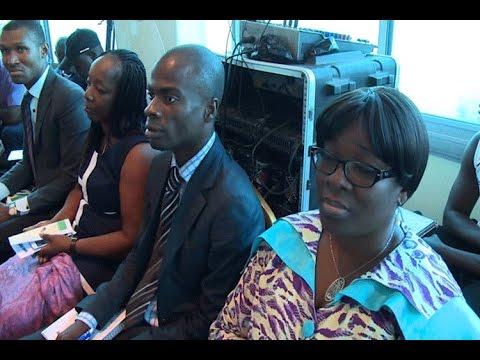 Côte d'Ivoire: Prestation officielle de la charte de déontologie de l'agence ivoirienne de presse