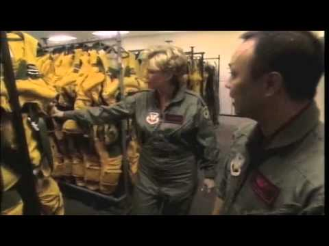 Joan Lunden BCD U2 - Part 1