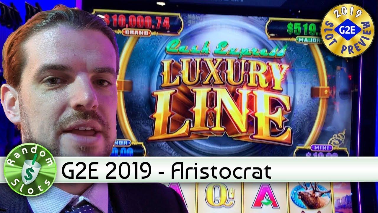 Best online casino in canada top reviewed