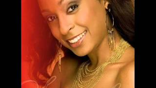 Watch Alaine Me And You secret video