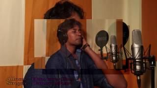 Olpo olpo kore valobeshechi je tore /// by emon khan bangla new song