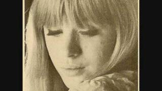Watch Marianne Faithfull Is This What I Get For Loving You video