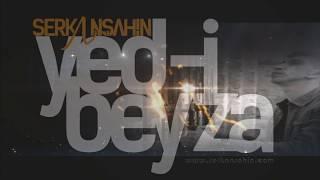 Serkan ŞAHİN | Vurulmuşum Sana | 2015 HD | İlahi Ezgi