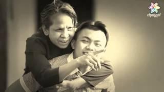 [Phim Ngắn]   Mẹ Ơi , Con Đã Về khiến cả cộng đồng rơi nước mắt- clip cảm động