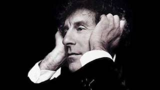 Watch Alain Souchon Caterpillar video