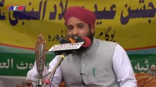 Download Lagu Moulana Showkat Ahmad.. Waaz Shaan E Sidique E Akbar (R.A).At Bugam Chadoora on 06 May 2018 Gratis STAFABAND