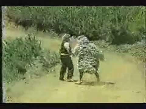 Video prohibido del profe rosa