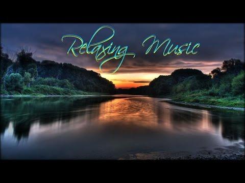 Заспокійливий класична музика