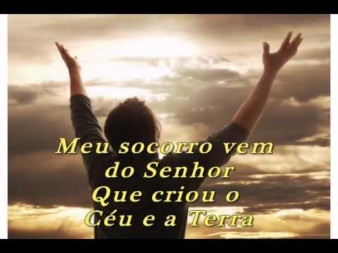 Meu Socorro - André Valadão