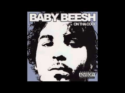 Baby Bash - In Motion
