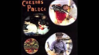 Watch Caesar Candy Kane video
