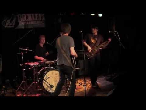 Kingston Trio - High Heeled Shoes