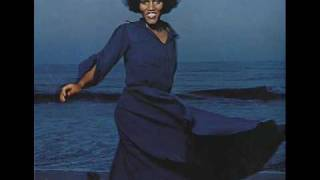 Gloria Jones - Windstorm