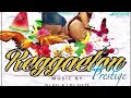 Reggaeton prestige SASHA CLUB 28 février 2014 Lausanne