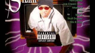 Watch Silkk The Shocker MR. video