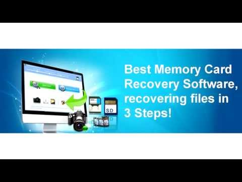 Card recovery pro 2.1.5.0 serial key