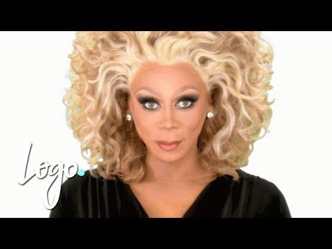 RuPaul's All Stars Drag Race | Season 2 Announcement