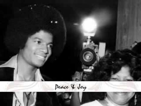 Michael Jackson - You Are There