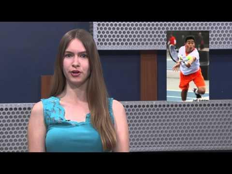 GMM: News & Sports (4/17)
