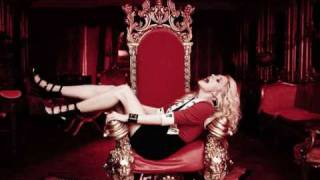 Watch Emilia De Poret Sing My Song video