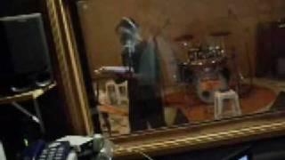 Vídeo 18 de Magnanimous Lethal