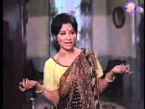 Bada Natkhat Hai Re Krishan Kanhaiyya 2   Amar Prem 1972   bharatlover   Bollywood Video Songs Wallpapers lyrics mp3 Download Youtube Dailymotion Part