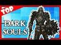 Las 10 PEORES COSAS que puedes hacer en DARK SOULS (y Demon's Souls) MP3