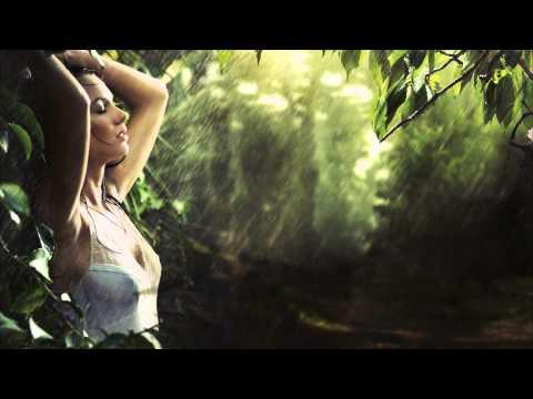 Jama - Rain ( Bryan Milton Remix )