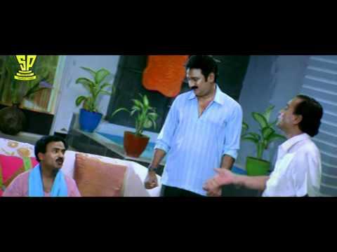 venumadhav comedy in kousalya supraja rama