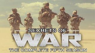 Secrets of War Season 5, Ep 2: Vietnam: Johnson's Battleground